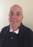 Phil Davison