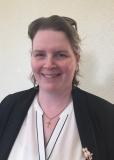 Carole Edmondson