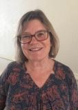 Maureen Hollings