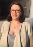 Sophie Jervis